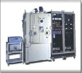 opticas metallizandas maquinas con multiples funciones