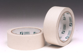 sided tape