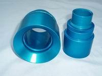 air amplyfier
