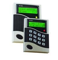 smart card attendance access control js168