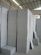 granite slab tile countertop