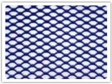 sound box netting