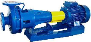 impeller centrifugal ks ksm pumps