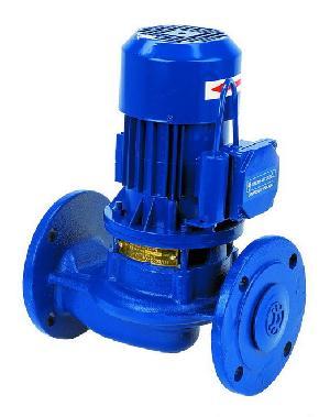 impeller centrifugal pumps cl