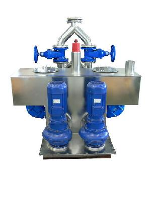 polish manufacturer pumps puming systems distributors