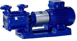 priming rotodynamic pumps skb