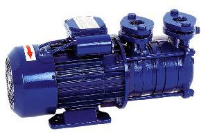 sm priming pumps