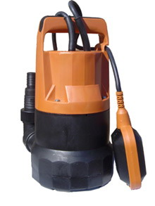 submersible pumps sdc