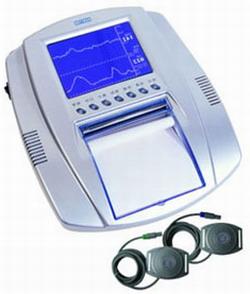 fetal monitor rsd6001