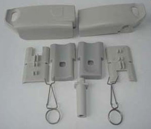 Sell Spo2 Sensor, Ecg Cable, Nibp Cuff, Patient Monitor, Ultrasound Scanner, Pulse Oximete