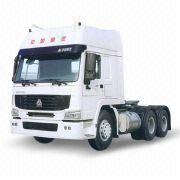 tractor maximum 290hp 2 200rpm