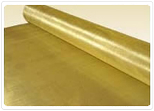 brass phosphor bronze