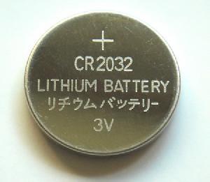 li mno2 battery cr2016 cr2025 cr2032