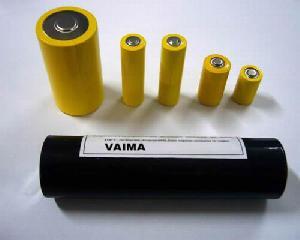 li socl2 battery er10450 er14250 er14505 er17505 er18505