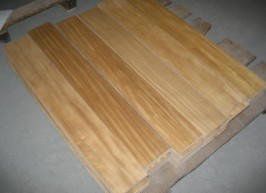 veneer finished engineered flooring veneered plank