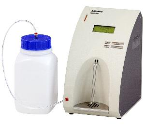 milk analyzer julie c3