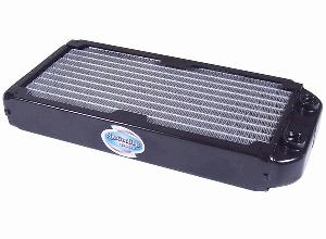 syscooling 24l t radiator