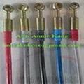 brake hose assembly