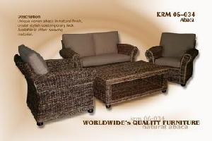 moon chair rattan wicker furniture