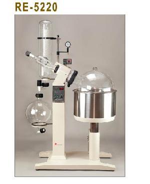 r5002 rotary evaporator