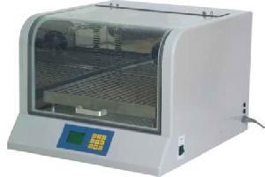 shaking incubator