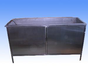 ultrasonic cleaner th 3000b
