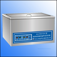 ultrasonic cleaner heb th 600b