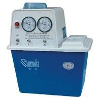water circulated vacuum pump