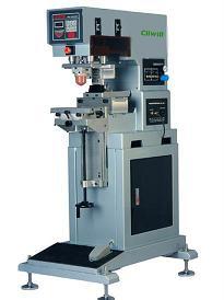 1 pad printing machine
