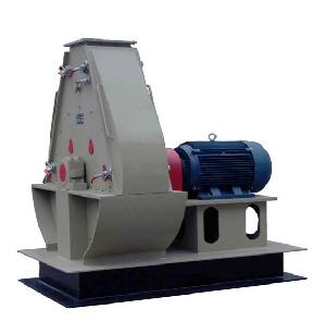 pulverizing machinery hammer mill grinder shredder