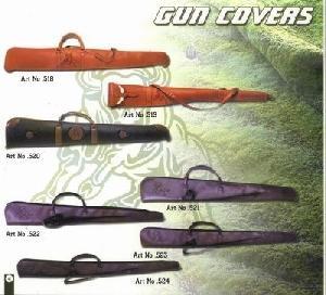 gun covers