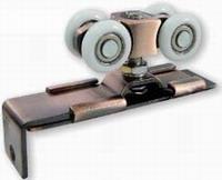 hanger sliding door roller