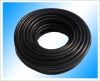 oil rubber hose