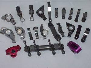 rocker arm manufacturer 10 exporting eu
