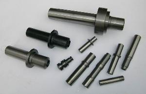 valve guide manufacturer 10 exporting eu