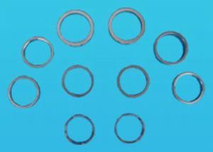 valve seat insert manufacturer 10 exporting eu