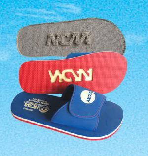 beach flip flop fashion slippers promotional sandals