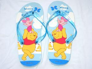 kid women men beach flip flop slippers sandals