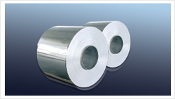 aluminum coil foil strip export
