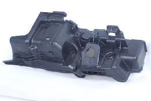 auto powertrain
