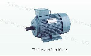 electromotor y2 matching disintegrators threshing machines