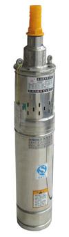 submersible screw pump qgd1 5 50 0