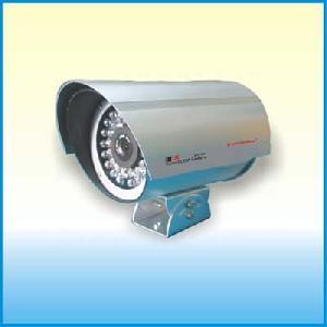 cctv pt ip camera
