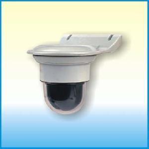 dummy dome camera