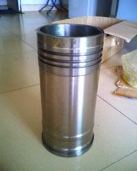 Sell Caterpillar Engine Parts Cylinder Liner