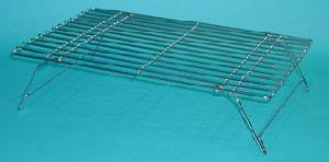 ss304 316 stainless steel cooling rack