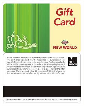 hi co lo magnetic stripe card vip membership plastic gift barcode stampi