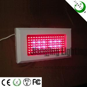 120w Led Growing Panle Light Good For Plant Photosynthesis