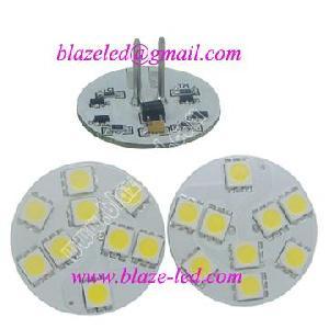 g4 automotive led bulbs auto lamps