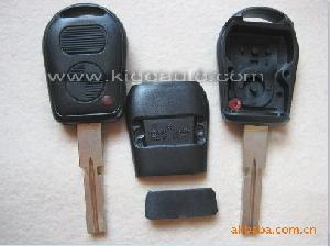 Bmw Valet Key Hu58 Hu92 Mini Copper - page 2 - Products
